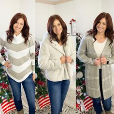 My Favorite Sweaters and Jackets at Kohls   Start at Home Decor   winter sweater   Fashion   Winter Fashion   Winter outfit   Winter clothing Latest Fashion Trends GURU PURNIMA IMAGES, WISHES AND QUOTES IN HINDI PHOTO GALLERY    I.PINIMG.COM  #EDUCRATSWEB 2020-06-07 i.pinimg.com https://i.pinimg.com/236x/e8/21/5b/e8215b6751c0b939e895b78010bc7618.jpg