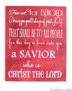 wooden painted christmas bible verse christmas bible verses christmas quotes christmas signs all