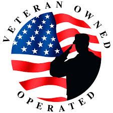 16 Best Veteran Owned Business Images Military Veterans