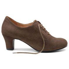 37161417243f3a Les 41 meilleures images de Chaussures | Chaussure, Bottines et ...