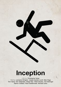 Inception - Give'm the kick!