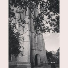 Holy Trinity Church Blackburn is Open Street Party #biostreetparty #blackburnisopen #blackburn #streetparty