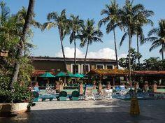 Hotel Playa Mazatlan Mazatlan, Mexico