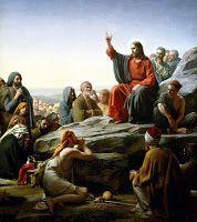 Oración para pedir perdón y ofrecerse a la voluntad Divina