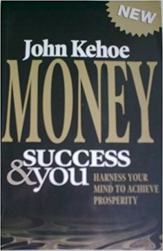 Jagos jagos1503 on pinterest money success and you harness your mind to achieve prosperity subscribe here and now fandeluxe Image collections