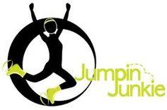 Image result for kangoo jumps