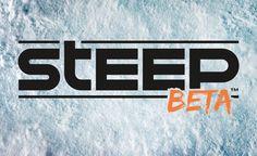 Steep : Le bêta ouverte est maintenant disponible!