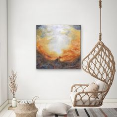 BeasGalleri Figurative, Tapestry, Ceiling Lights, Abstract, Painting, Home Decor, Tapestries, Homemade Home Decor, Summary