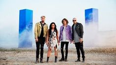 Cheat Codes - No Promises ft. Demi Lovato [Official Video].jpg