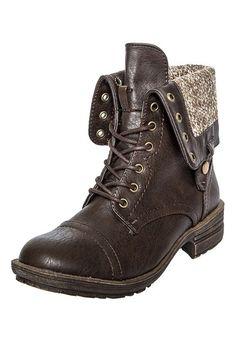 65 mejores imágenes de Shoes  0120c23d35eee