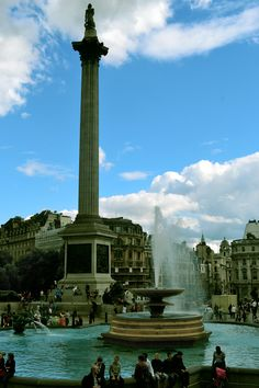 london feverrr