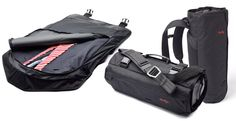 World's first roll-up 2 bag system. Garment bag keeps clothes crease-free. Inner bag for day trips. | Crowdfunding is a democratic way to support the fundraising needs of your community. Make a contribution today!