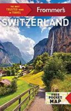 Buy Frommer's Switzerland by Beth G. Bayley, Paula Dupraz Dobias, Rachel Glassberg, Susan Musicka, Theresa Fisher and Read this Book on Kobo's Free Apps. Discover Kobo's Vast Collection of Ebooks and Audiobooks Today - Over 4 Million Titles! Aspects Of The Novel, Travel Tags, Penguin Classics, Medieval Town, 14th Century, Travel Guides, Switzerland, Scenery, This Book
