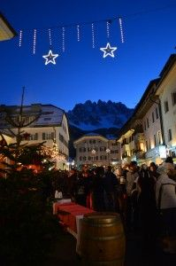 Dolomitenweihnachtsmarkt_ Philipp Pfeifer