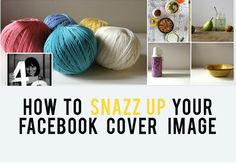 Picture 3216 « How To: Make A Facebook Cover Image Collage | justb.