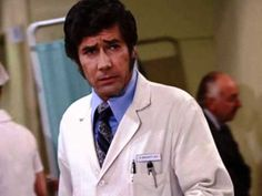 "Tribute to actor Robert Fuller, who played Dr. Kelly Brackett on ""Emergency!""  I've loved Rob Fuller ever since I saw him on Wagon Train a couple of years ago, and I feel that this song perfectly depicts both him and his character, Dr. Brackett.   Enjoy!"