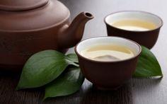Συστατικό στο πράσινο τσάι σκοτώνει τα καρκινικά κύτταρα http://biologikaorganikaproionta.com/health/157531/