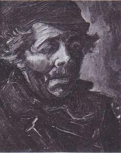 Van Gogh - Kopf eines Bauern mit Mütze.jpeg