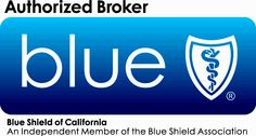Blue Shield of California - Kimberly Wilkens Insurance Agency 310.393.7373 - get a quote or apply online at https://www.blueshieldca.com/bsc/ApplyNow?xyz=Juc78p2yom7k