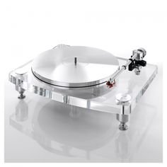 Thorns TD 2015 turntable with TP 92 vinyl life collection now spinning vinyl junkie records turntable needle cartridge record player audiophile record now playing stereo vinyl oldschool highend audio sound Platine Vinyle Audiophile, Platine Vinyle Thorens, Lp Player, Ipod, Audiophile Turntable, Cable Audio, Play That Funky Music, Hifi Audio, Hifi Stereo