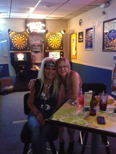 Renee and I September 7, 2013