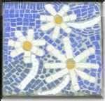 mosaic paving stones - Bing Images