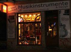 Dynacord Amigo Röhrenverstärker, Tube Amp, rare &  vintage 60s in Berlin - Prenzlauer Berg | Musikinstrumente und Zubehör gebraucht kaufen | eBay Kleinanzeigen