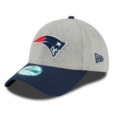 7f3abff9fb532b New England Patriots Merchandise, Jersey Patriots, Patriotic Outfit,  Gillette Stadium, New Era