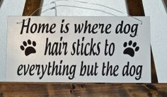 So true! ugh