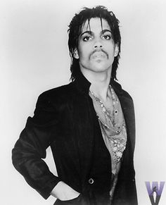 Prince during the Dirty Mind era, 1980 Sheila E, Moustaches, High School Memories, Pictures Of Prince, The Artist Prince, Prince Purple Rain, Afro Style, Rude Boy, Ppr