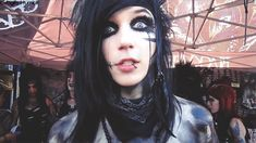 andy biersack gifs - Google Search