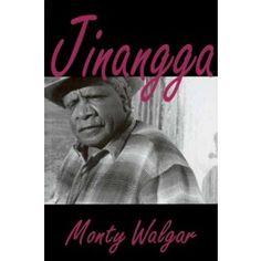 Magabala Books - Australia's oldest independent Indigenous publishing house. Books Australia, Western Australia, Aboriginal People, Paperback Books, Memoirs, Biography, Naidoc Week, Literature, Summary