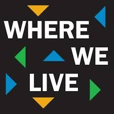 Where We Live - How Statistics Are Helping Us Navigate The COVID-19 Pandemic