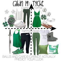 Cabin 19: Tyche by aquatic-angel on Polyvore featuring Topshop, Chicwish, NIKE, Missoni, Dsquared2, UGG Australia, Apt. 9, Converse, Chopard and Amanda Rose Collection