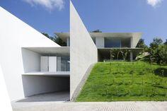 Kubota Architect Atelier's YA House Liberates the Mind in Japan