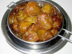 Fichi: conserve a base di fichi Golose conserve | Mangiare Bene Meat, Chicken, Ethnic Recipes, Gift Ideas, Mustard, Recipes, Figs, Jelly, New Recipes