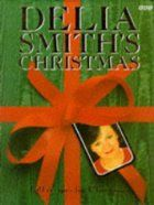 In this collection of her Christmas recipes, Delia Smith demonstrates how you can easily cope with the whole gamut of Christmas entertaining, whilst still having plenty of time to relax with your family and friends. Delia Smith, British Books, Christmas Entertaining, Cookery Books, My Cookbook, Christmas Books, Will Smith, Used Books, Christmas Recipes