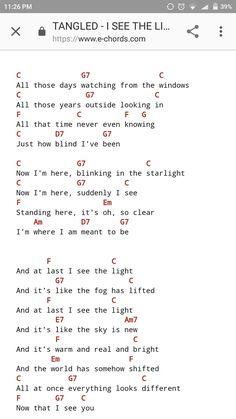 ukulele songs easy ~ ukulele songs _ ukulele songs beginner _ ukulele songs popular _ ukulele songs disney _ ukulele songs christian _ ukulele songs billie eilish _ ukulele songs with strumming pattern _ ukulele songs easy Ukulele Chords Disney, Guitar Chords For Songs, Uke Songs, Music Chords, Lyrics And Chords, Ukulele Tabs, Piano Songs, Ukulele Songs Popular, Ukulele Songs Beginner