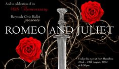 romeo and juliet images - Google Search