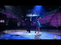 "▶Rumba --- Sabra & Dominic --- Pussy Cat Dolls' ""Stickwitu"" --- So You Think You Can Dance Season 3"
