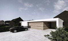 Tamizo Architects
