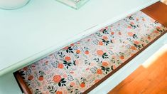 Learn how to install DIY wallpaper panels on your walls. I've been working on my living room since late winter and it's finally coming together. Read moreHow to Install DIY Wallpaper Panels Furniture 123, Diy Furniture Flip, Thrift Store Furniture, Inexpensive Furniture, Retro Furniture, Furniture Makeover, Painted Furniture, Ikea Drawers, Old Drawers