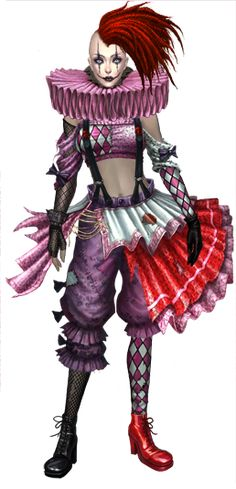 Google Image Result for http://images.wikia.com/vampirewars/images/a/a5/F_Gothic_Circus_costume.png