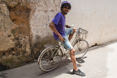Lose Yourself in the Narrow Alleys and Quirky Sights of Stone Town, Zanzibar African Vacation, Stone Town, Losing You, Tour Guide, Tanzania, Globe, Speech Balloon, Travel Guide