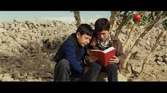 The Kite Runner Blu-ray - Marc Forster Marc Forster, Runner Quotes, Books To Read, My Books, The Kite Runner, Reading Library, Thesis Statement, Movie Lines, Essay Topics