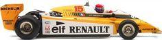 1/18 ルノー RE-20 ターボ オーストリアGP 優勝 1980 #15 フィギュア付 エグゾト http://www.amazon.co.jp/dp/B014ZWMG14/ref=cm_sw_r_pi_dp_o94zwb17V60ZG