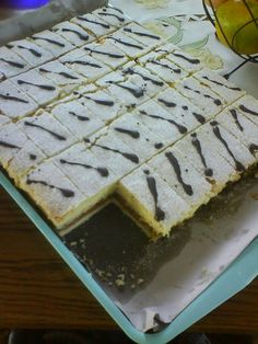 Hungarian Recipes, Hungarian Food, Nutella, Bread, Cooking, Hungary, Kitchen, Sheet Cakes, Bakken