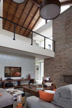 Double-Height-Living-Room-Design-Ideas.jpg (600×900)