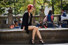 Proyecto de fotografía www.facebook.com/... Fotografías tomadas en Bellas Artes.