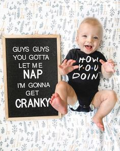 Fantastic baby arrival information are available on our internet site. Have a look and you wont be sorry you did. Milestone Pictures, Baby Pictures, Family Pictures, Baby Messages, Monthly Baby Photos, Baby Letters, Baby Arrival, Baby Time, Baby Milestones